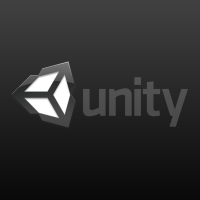 Social Group for People who like to work in Unity3d.; This group has just started - dont expect much