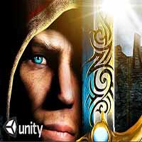 Join up     http://unity-games-factory.deviantart.com/     Production group For all The Fans And developers of RPGS.    This group is not just about Unity But also about THE UNITY of...