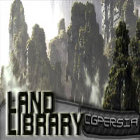This Group Exists To proper catalog all From VUE To TERRAGEN To MOJO TO CARRARA TO BRYCE TO LUMION TO  ALL LANDSCAPE TYPE OF RELEASES:    MOST IMPORTANT GROUP RULES :    - NO REQUESTS...
